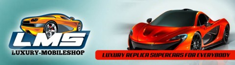luxury_mobile_shop_banner_1_copy
