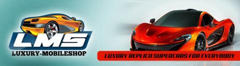 luxury_mobile_shop_banner_1_copy