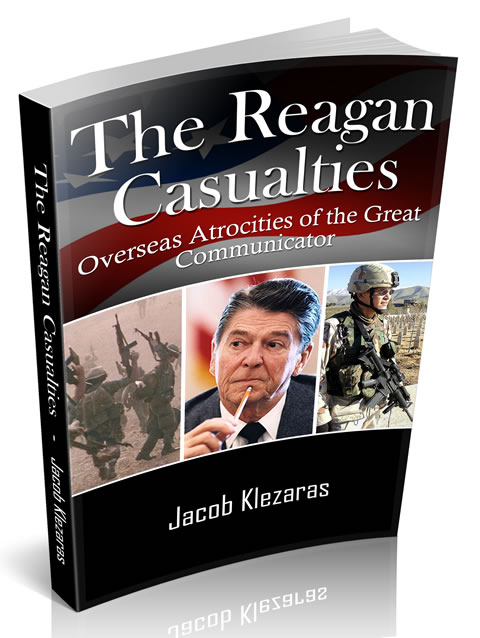 _3D_The_Reagan_Casualties