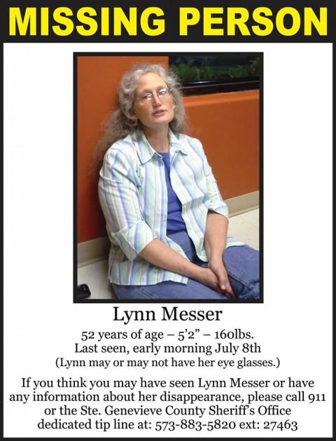 find_lynn