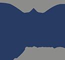 judicial-judo-logo