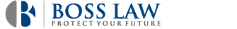 Tampa Short Sale Lawyer