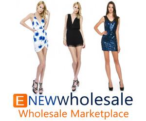 Enewwholesalewholesalemarketplaceadsbanner300X2502