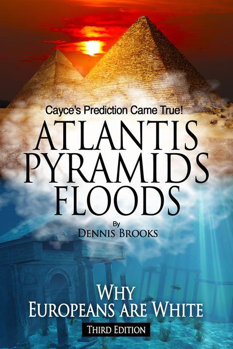 Atlantis_Pyramids_Floods2