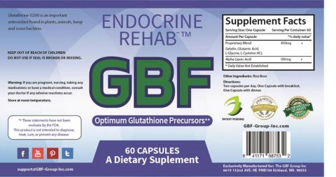 FDA_APPROVED_FINAL_GBF_LABEL