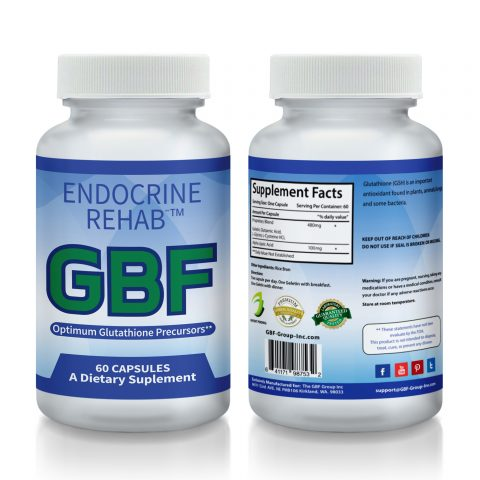 endocrine_rehab_GBF_whitebottle_3d