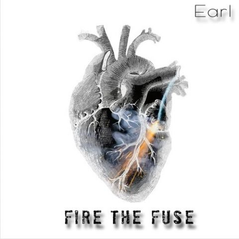 Fire_The_Fuse
