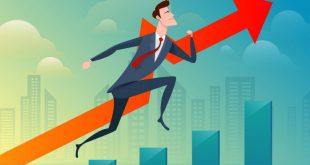 Edgar Tibakweitira Julian's Business Growth Strategies
