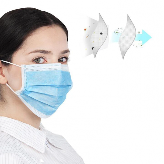 N95 Face Masks on Sale